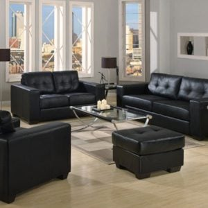 One stop furniture shop Image | Buy Now Pay Later with humm