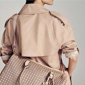 Strandbags_Tile