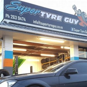 SuperTyreGuy_Tile