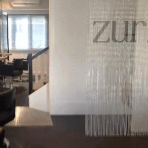 Zurri_Tile