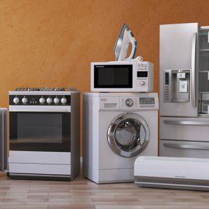 appliances-category