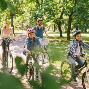 bikes-categpry