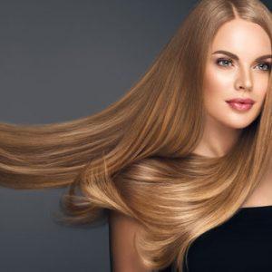 chrome hair boutique