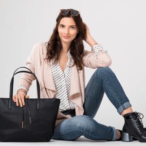 fashion-shoes-sunglasses-bags_Tile
