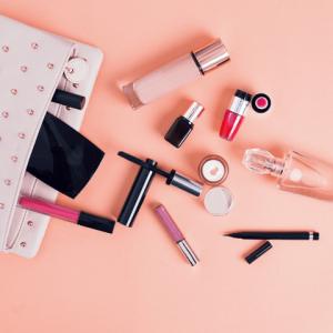 hair-beauty-default9-makeup-perfume