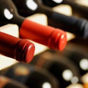 regional wines humm bg01