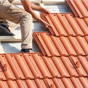 roofing-and-shutters-category