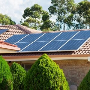 solar panels laybuy