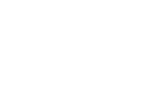 farmers-white-logo