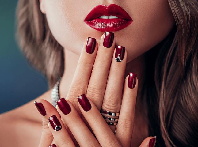 hair-beauty-default5-nails-lipstick