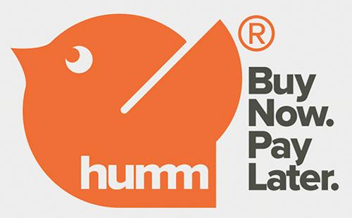 humm-bnpl-img