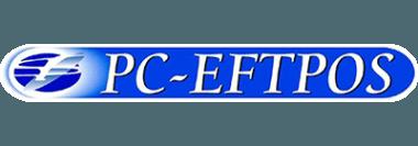 PC eftpos logo