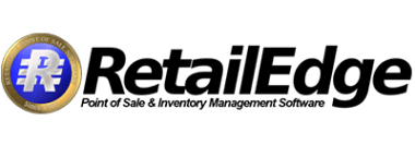 Retail Edge logo