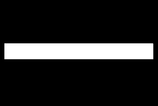 Silvermoon Logo | BNPL with humm