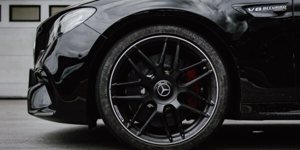 ABS automotive bnpl