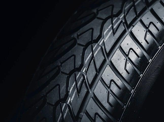 ABS Automotive Service