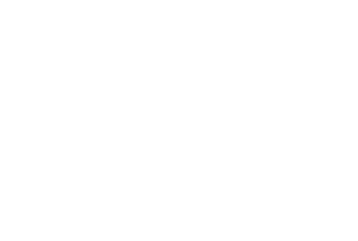 Adjusta Mattress Logo Buy Now Pay Later