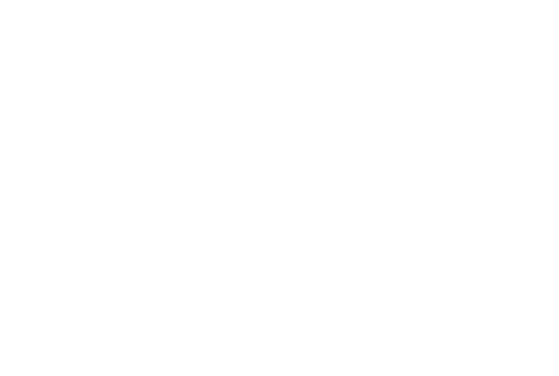 Aica Energy Buy Now Pay Later with humm
