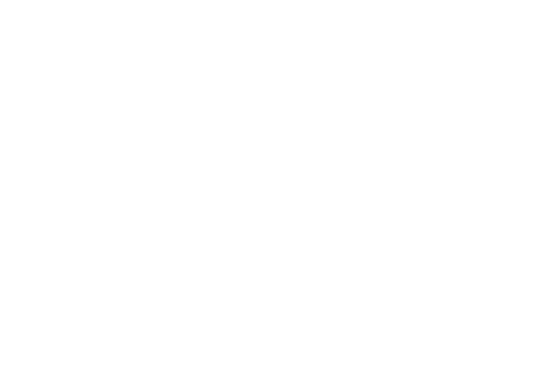 Alliance Solar Buy Now Pay Later with humm