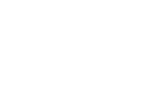 AmartFurniture