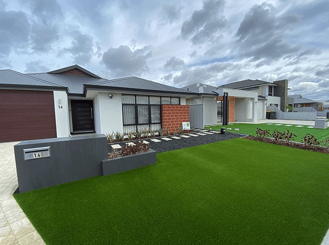 Amity Scapes Buy Now Pay Later with humm