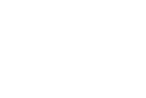 Angus & Coote Logo Beautiful Jewellery Buy Now Pay Later with humm