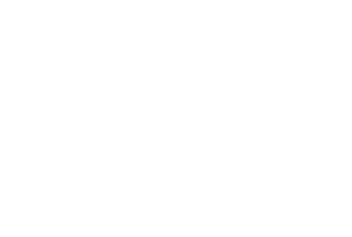 Arise Solar Buy now pay later with humm