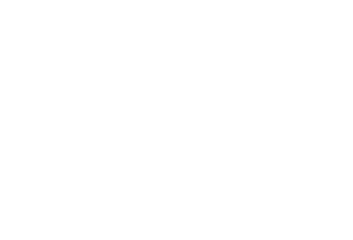 Arkana Energy Buy now pay later with humm