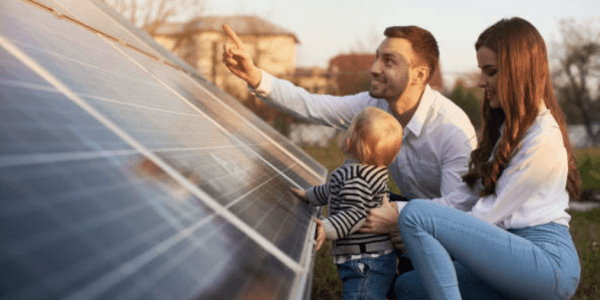 Aus Solar Buy Now Pay Later