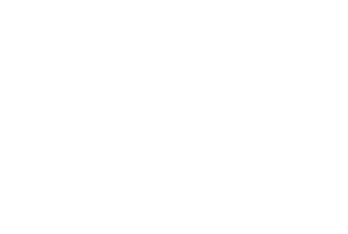 AusGreen Solar Buy Now Pay Later with humm