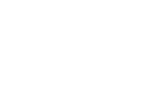 Aus Solar Co Buy now pay later with humm