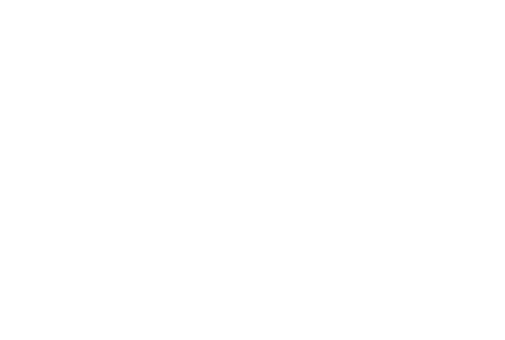 Aussie Survivor Buy Now Pay Later with humm