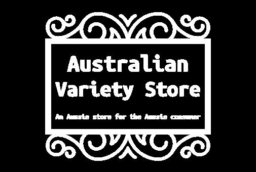 Australia-Variety-Store_Logo