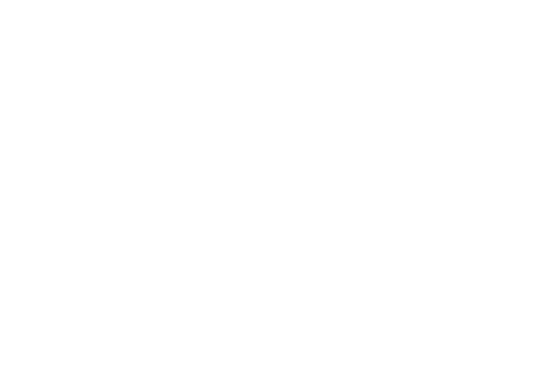 Ausuntech Solar Buy Now Pay Later with humm