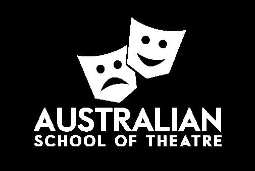 Australian School Of Theatre