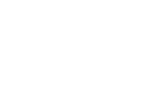 AutoGuru | Buy Now Pay Later with humm