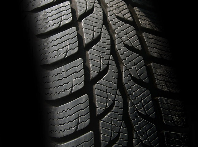 Automotive Tyres bBuy Now Pay Later