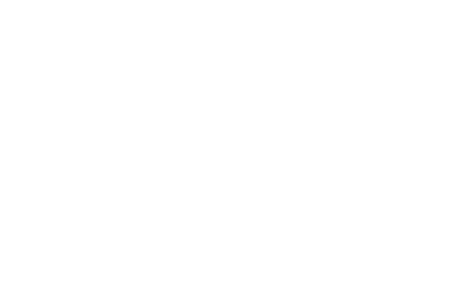 Automasters Logo Buy Now Pay Later