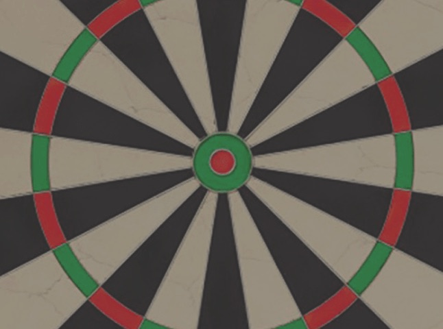 Avid Darts Buy Now Pay Later with humm