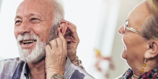 Health Buy Now Pay Later with Bay Audio