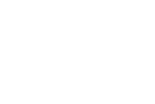 Bedding AU Logo Buy Now Pay Later