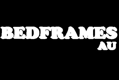 bedframesau Logo Buy Now Pay Later