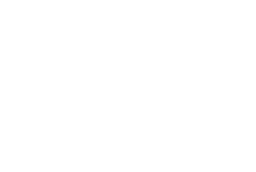 Beds 4 U Buy Now Pay Later