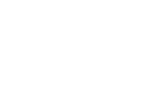 Bedworks Logo Buy Now Pay Later
