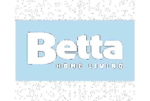 Betta logo