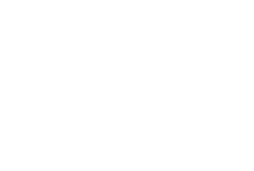 Bluestone Retaining Walls & Fencing Buy Now Pay Later with humm