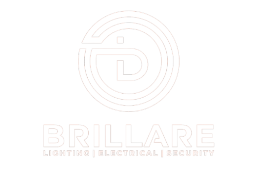 Brillare Electrical Logo | Humm Buy Now Pay Later