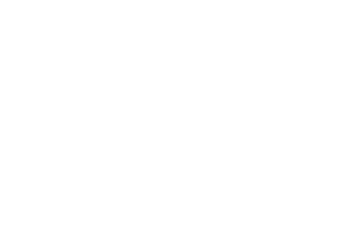 Bubs Warehouse Logo Buy Now Pay Later