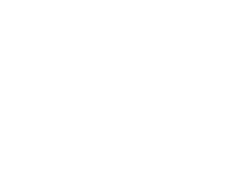 CQ Automotive Logo Buy Now Pay Later