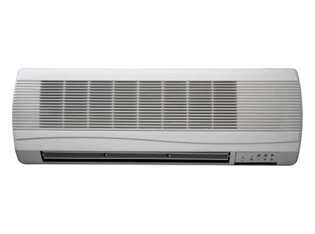 shop heating cooling products